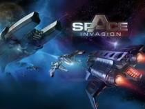 «School Wars — Space Invasion 2» — Обновление!