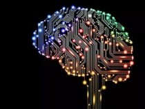 Google предупреждает обугрозе искусственного интеллекта