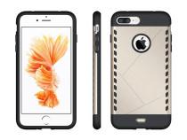Стали известны цены ихарактеристики iPhone 7