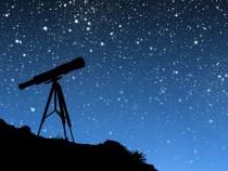 Звездопад Персеиды: когда смотреть икак заснять