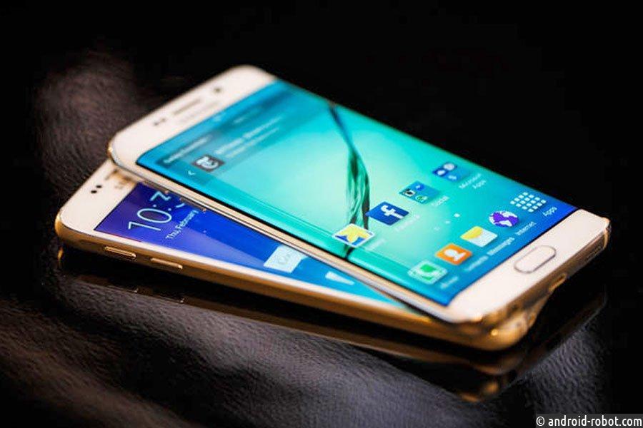 Специалист назвал самые безопасные мобильные телефоны на андроид