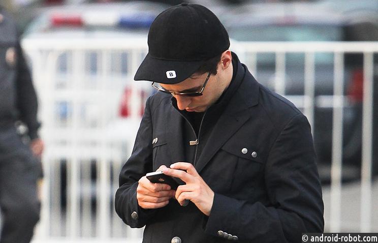 Дуров прокомментировал объявление оперехвате сообщений вTelegram