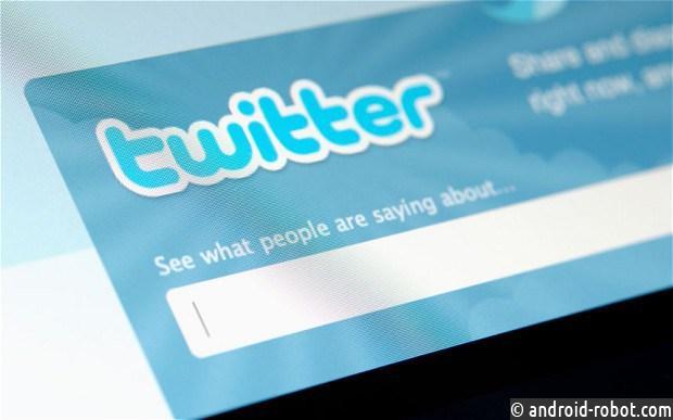 Верификация аккаунтов в социальная сеть Twitter сейчас доступна любому