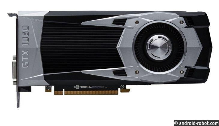 Эталонный вариант GeForce GTX 1060 в Российской Федерации официально реализовываться небудет