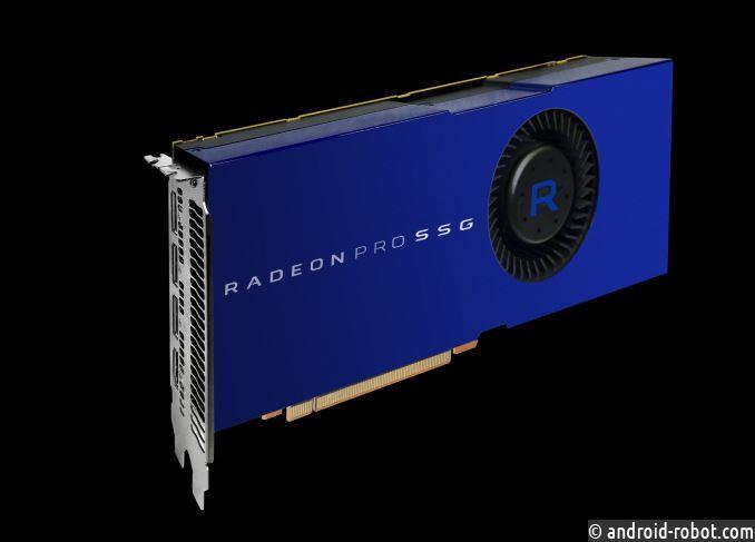 AMD RadeonRX 470 иRadeonRX 460
