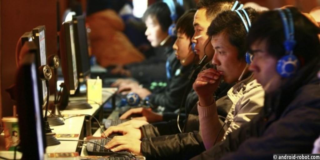 Медиа Китая смогут публиковать новости только с согласия государства