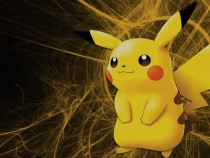 Через Pokemon Goпришел дьявол— СовфедРФ