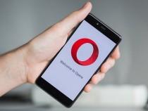 Китайские производители завоевывают глобальный рынок телефонов