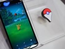 Роскомнадзор предупредил игроков PokemonGO опреступниках