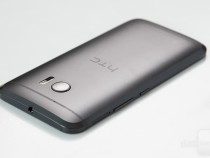 HTC работает над бюджетным телефоном Desire 10