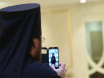 Русская православная церковь запустит собственный мессенджер