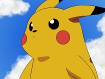Хакеры взломали твиттер-аккаунт создателя Pokemon Go