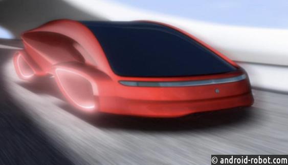 Русские ученые могут сделать транспорт наоснове магнитной левитации уже сегодня