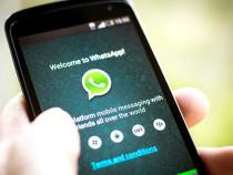 WhatsApp атаковал кошмарный вирус, которого все опасаются