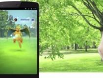 В Российской Федерации хотят попросить создателей Pokemon Goвнести ряд ограничений вигру