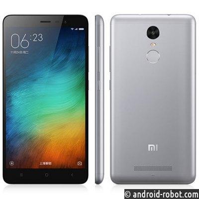4 модели Xiaomi, Ulefone Metal иBluboo Maya Max упали вцене вGearBest