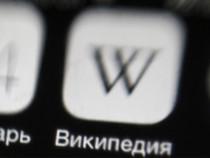 «Banza разработал для СИБУРа портал технического сервиса»