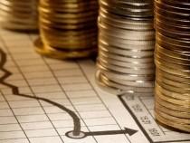Самые частые ошибки при оформлении займа или кредита