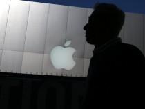 Apple вложилась вприобретение «интеллектуального» стартапа