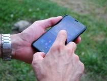 Когда вКрыму устранят перебои смобильным интернетом— Получи ответ