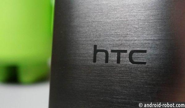 Бенчмарк раскрыл характеристики телефона Google Nexus Марлин
