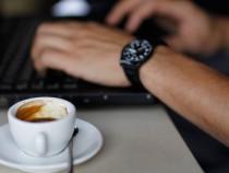 Ученые отыскали ген, влияющий наупотребление кофе
