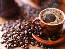 «Невероятное открытие»: ученые нашли ген, отвечающий запристрастие ккофейным напиткам