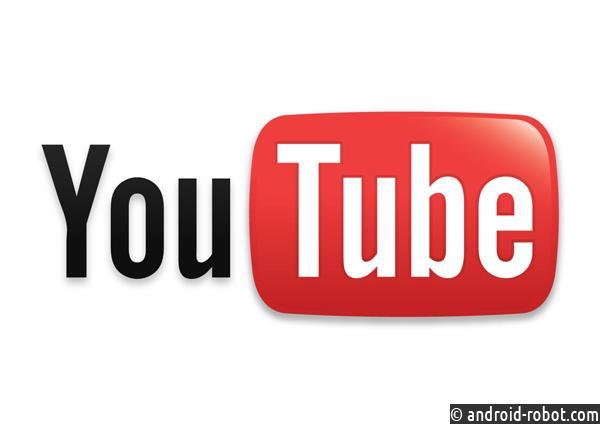 YouTube откроет внутреннюю платформу для общения пользователей