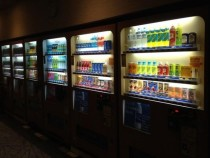 Ученые шокировали последствиями употребления энергетических напитков