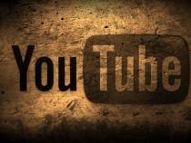 YouTube станет социальной сетью