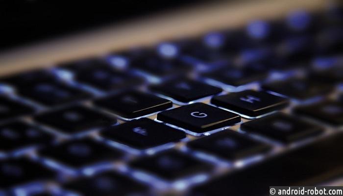 Сберегательный банк будет идентифицировать клиентов при помощи бесконтактной биометрической технологии
