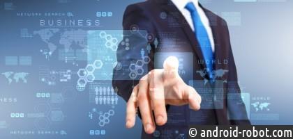 Компания Cisco проводит глобальную реструктуризацию бизнеса