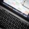 Новые Macbook отApple получат обновленную клавиатуру