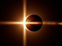 Астрологи назвали знаки, для которых затмение 15февраля будет судьбоносным