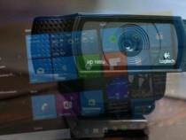 Преимущества камеры видеонаблюдения с функцией записи
