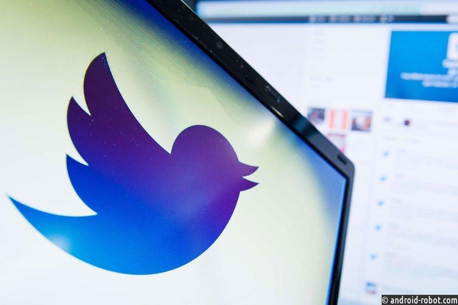 #SaveTwitter: вмикроблоге прокомментировали информацию озакрытии в будущем 2017-ом году