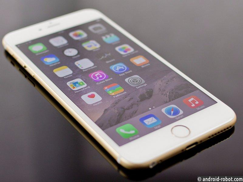 Apple будет платить до $200 тыс. занайденные уязвимости вПО