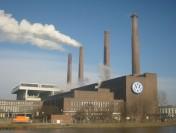 Volkswagen заявляет, что заплатит штраф в Индии, даже если он подает апелляцию