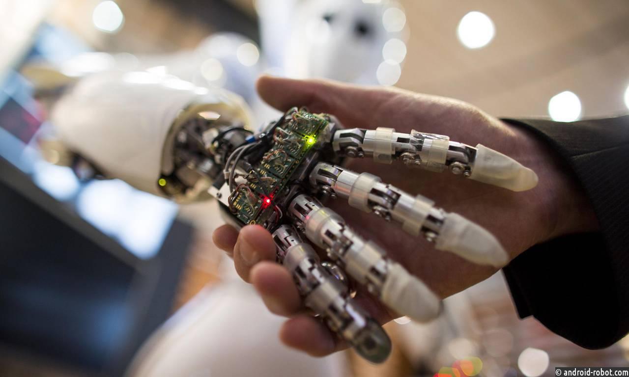 Ученых испугала перспектива уничтожения человечества искусственным интеллектом