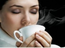 Ученые: Кофе помогает молодоженам вромантических отношениях