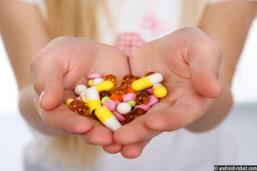 Ученые: Специальный компонент несомненно поможет сражаться спривыканием кантибиотикам