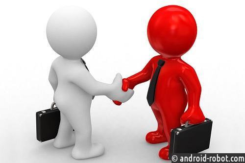 Компания Oprosso с успехом завершила внедрение своего сервиса в банке «Ренессанс Кредит»