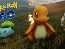 PokemonGO собрала выручку в $500 миллионов врекордно короткий срок