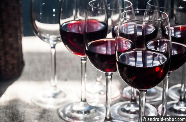 Даже минимальные порции алкоголя признаны опасными для здоровья