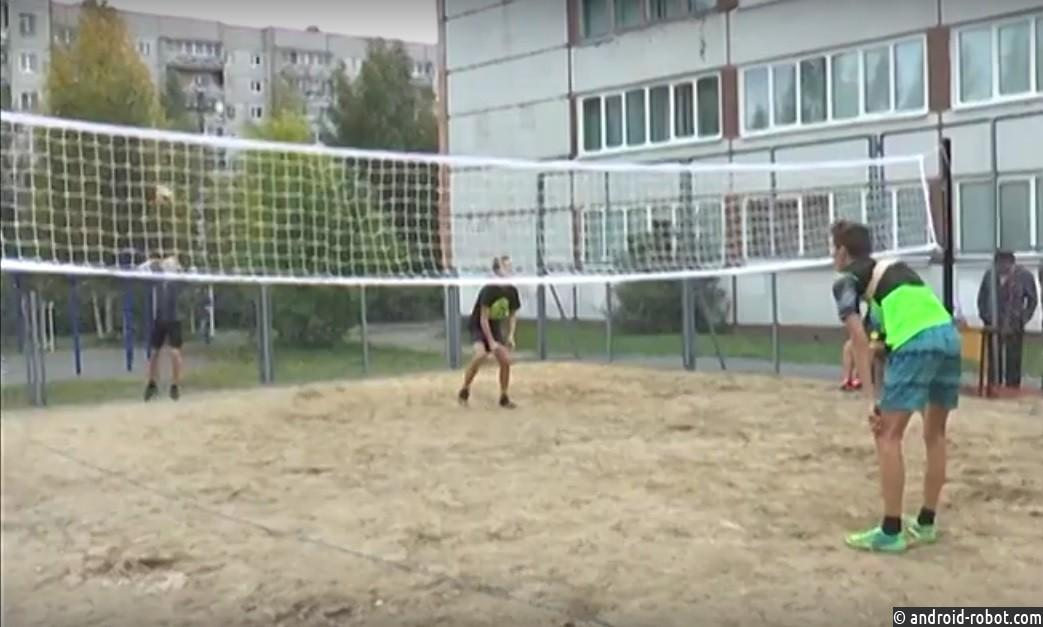 PornHub предложил Роскомнадзору неограниченный доступ кпикантным видео