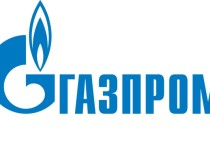 «Газпром» хочет увеличить инвестиции в«Турецкий поток» практически вдвое