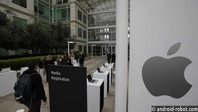 Стартовали международные продажи iPhone 7 иiPhone 7+