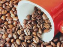 Ученые рассказали вредно ли употреблять кофе во время беременности