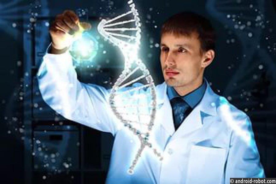 Ученые научились определять рак, вызванный радиацией