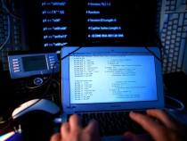 «Внутренний интернет» КНДР насчитывает только 28 сайтов